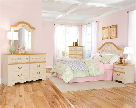 furniture cool speedy furniture on a budget luxury and bedroom cool boys furniture canopy bedroom sets