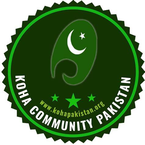 Koha Pakistan - YouTube