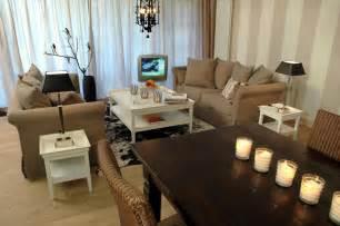 designer tapeten gã nstig best wohnzimmer braun grau images house design ideas cuscinema us