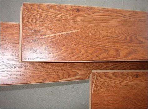 kratzer aus laminat entfernen kratzer im parkett und laminat beseitigen