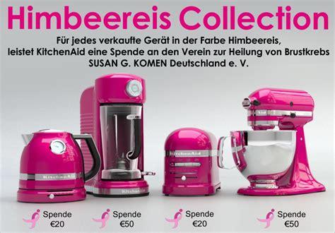 Kitchenaid Artisan Farben. Buy Kitchenaid 5ksm125bac