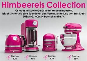 Kitchen Aid Farben : kitchenaid artisan farben buy kitchenaid 5ksm125bac artisan tilt head stand mixer artisan ~ Watch28wear.com Haus und Dekorationen