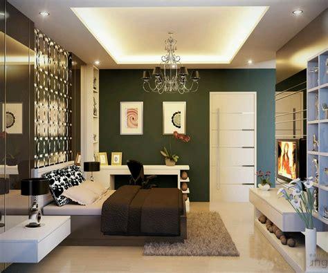 new home designs modern bedrooms designs best ideas