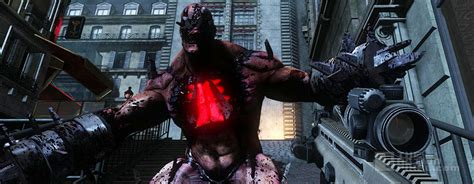 killing floor 2 variable frame rate top 28 killing floor 2 variable frame rate remove ink stain 28 images how to remove an ink