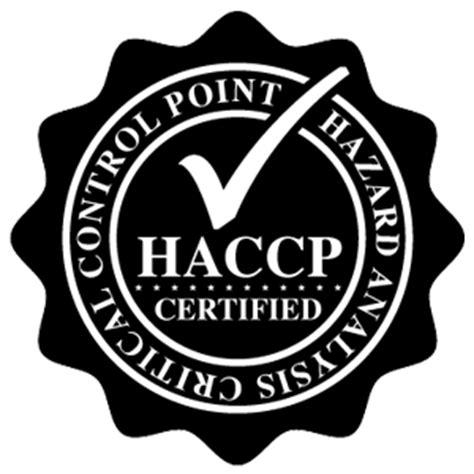 normes haccp cuisine about darabif company daraburgers com