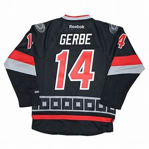 nhl hockey jersey lettering in minnesota With hockey jersey lettering