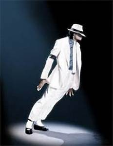 The Contributions of Michael Jackson | The Vast World of Dance