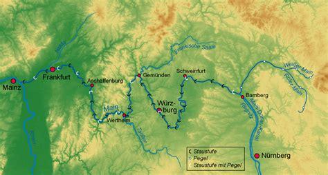 File:Verlaufskarte Main.gif - Wikimedia Commons