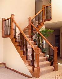 lj smith stair systems 16 best images about Stairways with Iron Balusters on Pinterest | Singles twist, Construction ...