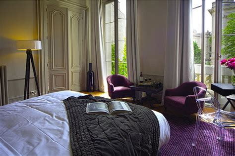 l 39 hotel particulier bordeaux b b reviews