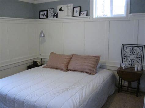 basement bedroom ideas basement progress small bedroom our humble abode