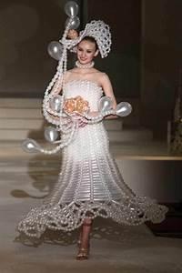 strange wedding dresses arabia weddings With crazy wedding dress