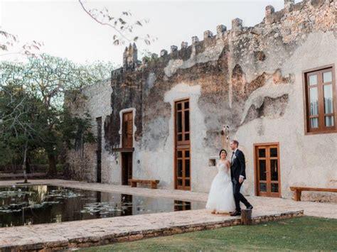 YL 2020 Journal YucatánLove 💕 Wedding Planners