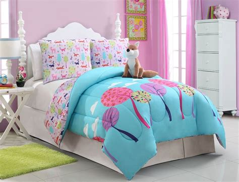 comforter set for kids materials are just as important as design can your child s bed set hold up through the years