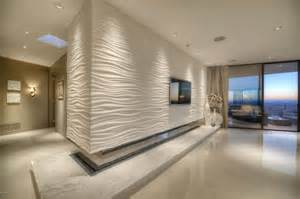 nyc bathroom design wave accent wall tile with fireplace window wall design ideas nyc home and