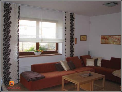gardinen ideen wohnzimmer wohnzimmer house und dekor