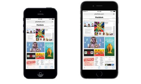 iphone 6 verizon price verizon increases data plan prices across the board