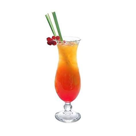 arcoroc bicchieri bicchiere hurricane cl 25 arcoroc