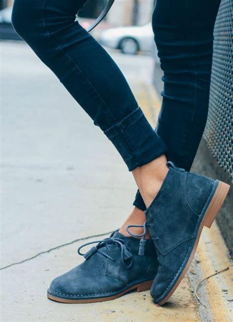amazing comfortable shoes  teachers   models