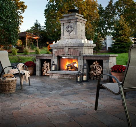 belgard fireplace price list belgard elements brighton collection traditional outdoor products chicago by harmony