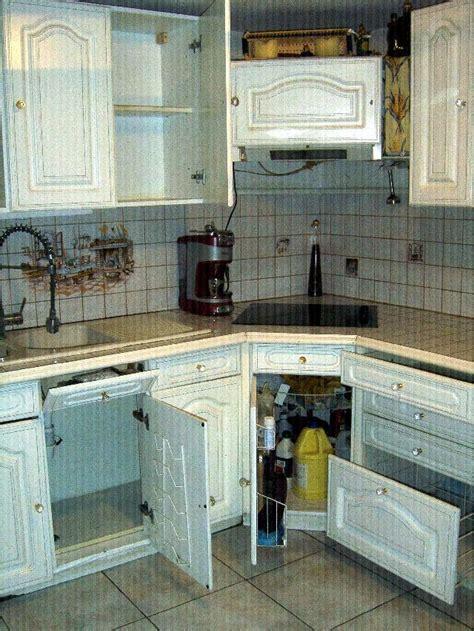 evier angle cuisine agréable evier d angle cuisine 1 photo meubles evier