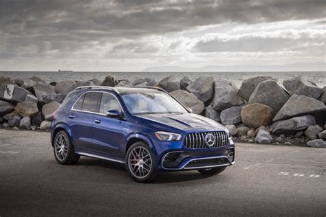 Gallery of 62 high resolution images and press release information. 2021 Mercedes-Benz GLE-Class - Pictures - CarGurus