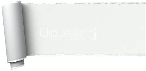 Free Torn Paper Png, Download Free Clip Art, Free Clip Art ...