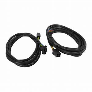 Monit Wiring Harness Extension Kit Ac002 From Merlin