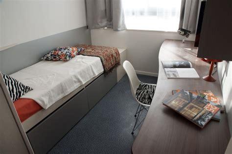 chambre crous chambre de 9m2 chambre si vous nu0027avez pas peur des