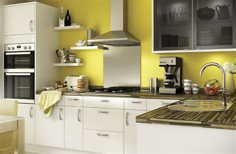 pictures of grey kitchen cabinets 17 best images about matt kitchens on 7458