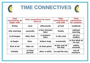 time connective mat  cheryls classroom treats tpt