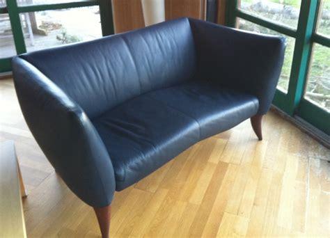 canapes et fauteuils maroua canapé et fauteuils l 39 album photo des collections