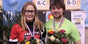 NK-Brons voor Thomas Vos en Inge van Caspel – De ...
