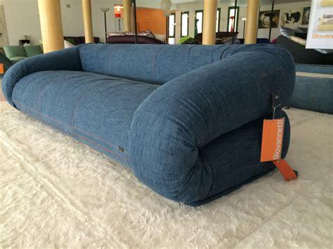 anfibio sofa jeans giovannetti alessandro becchi owo