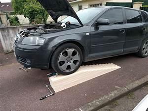 Rampe De Levage : zapan 39 s den rampes de levage pour voiture maison ~ Dode.kayakingforconservation.com Idées de Décoration