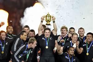 Finale rugby 2011 France All Blacks: Résultat bilan