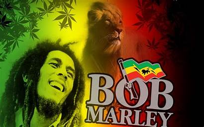 Marley Bob Wallpapers Backgrounds Wallpaperplay