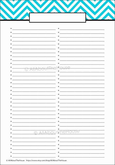 grocery checklist template sampletemplatess