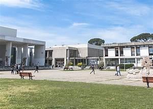 Journées portes ouvertes lycéens Faculté de droit et science politique