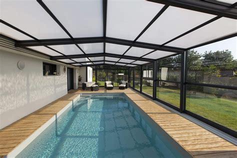 abri de piscine abri piscine r 201 noval fabricant d abris de piscine t 233 lescopiques