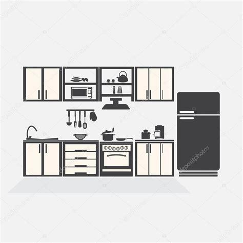Kitchen Interior Concept, Kitchen Symbol Vector. Designing A Kitchen Online. Patio Kitchen Design. Kitchen Wall Tiles Design. Kitchen Design Paint. Latest Kitchen Cupboard Designs. Restaurant Kitchen Design Software. Small Kitchen Living Room Design Ideas. L Shaped Modern Kitchen Designs