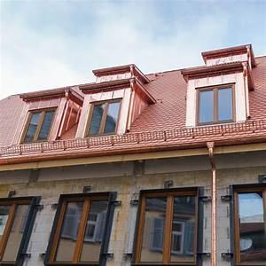 Kosten Für Dacheindeckung : dacheindeckungen verschiedene materialien f r ihr dach ~ Michelbontemps.com Haus und Dekorationen