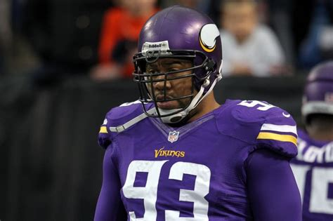 pro bowler kevin williams visited  seahawks monday