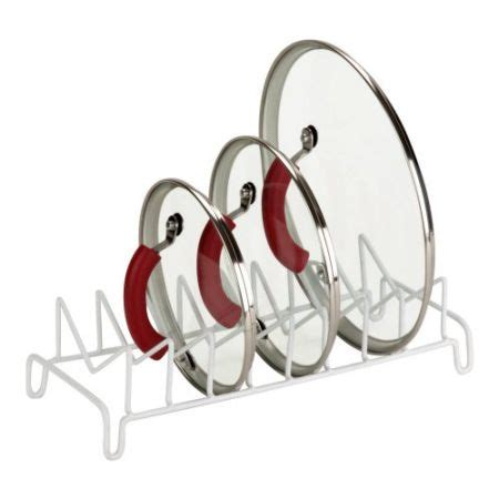 day shipping  qualified orders   buy honey   coated steel wire kitchen lid