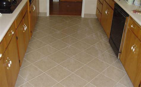kitchen floor tile repair kitchen floor tile repair tile design ideas 4830
