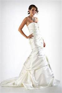 brides in bulk costco now sells wedding dresses seattle With costco wedding dresses