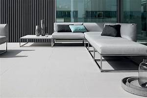 Lounge Gartenmöbel Outlet : gut koldingen lounge gartenm bel ~ Pilothousefishingboats.com Haus und Dekorationen