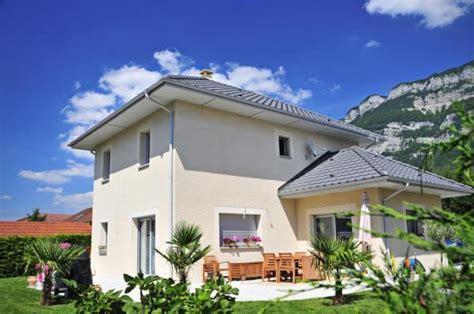 prix des maisons confort maisons confort constructeur de maison individuelle sur achat terrain