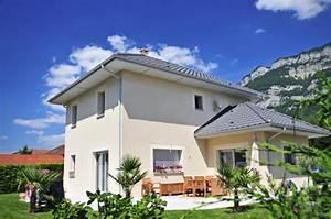 construire une maison pour votre famille maison france With maison france confort avis