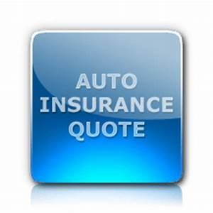 Florida Insurance Quotes Cheap. Florida Insurance Quotes ...